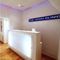 leigh-clinic